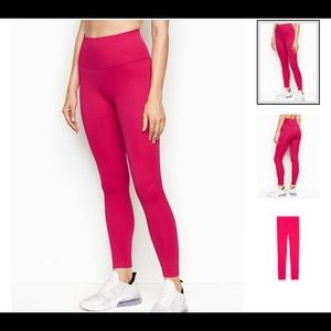 Knockout by Victoria's Secret Ribbed Tight